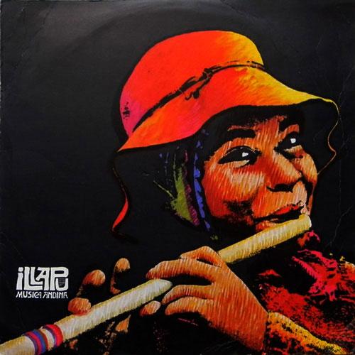 Illapu-Música-andina-1972-500