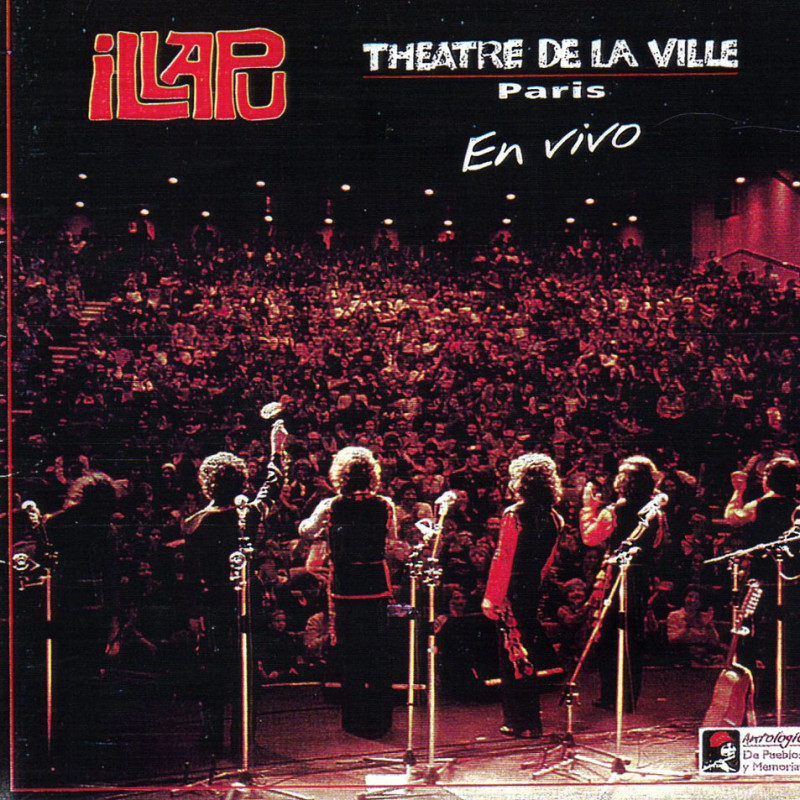 Illapu-Theatre_De_La_Ville-Frontal