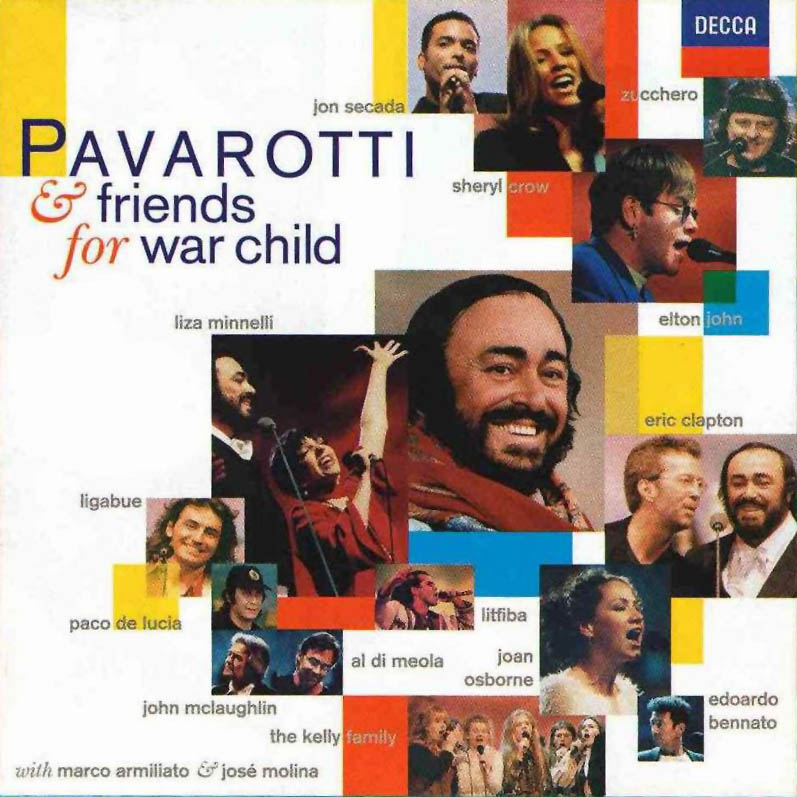 Pavarotti_&_Friends-For_War_Child-Frontal