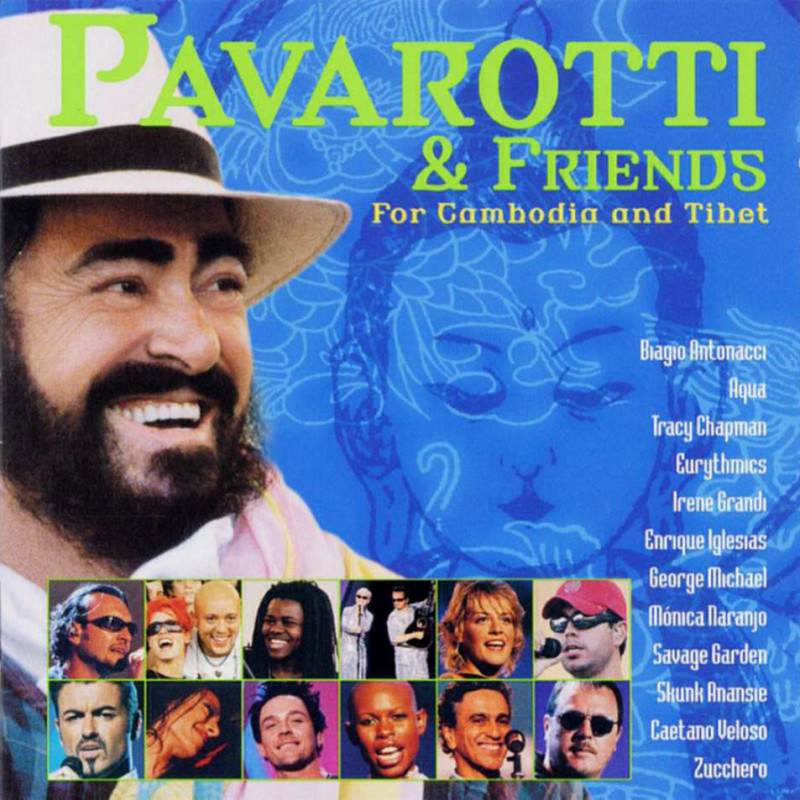 Pavarotti_y_Friends-For_Cambodia_And_Tibet-Frontal