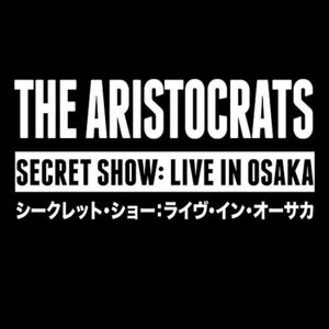 aristocratsliveinosaka