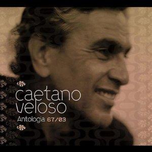 caetano-veloso_antologia-67-03