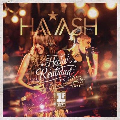 haash2014hechorealid