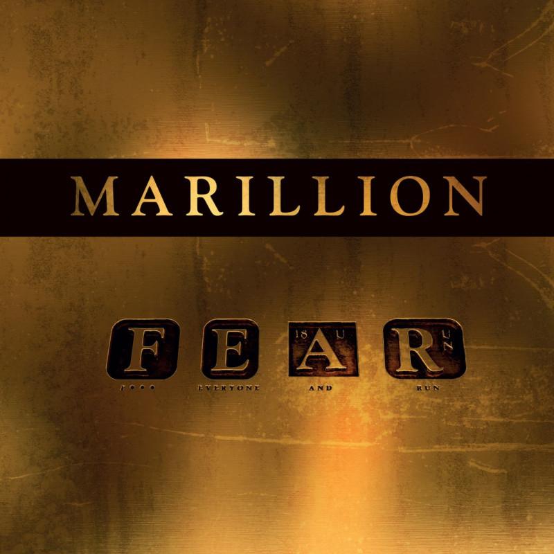 marillion-fear-2016_zpsypftcauo