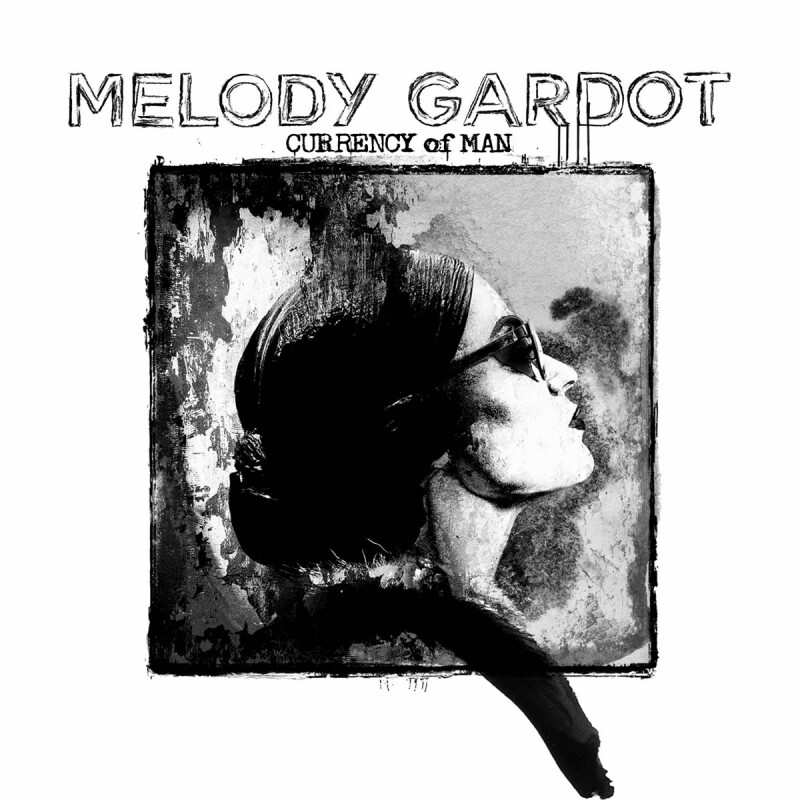 melody-gardot-currency-of-man