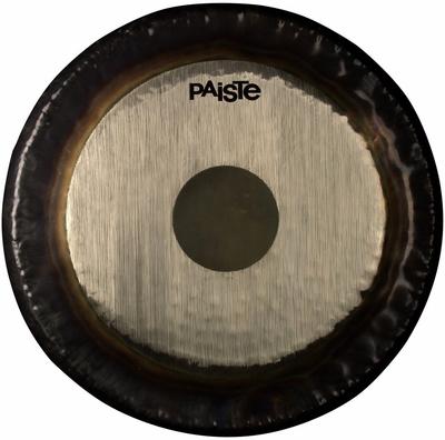 paiste-symphonic-gong-26-14