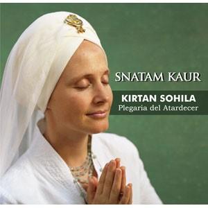 snatam-kahur-kirtan-sohila-plegaria-del-atardecer