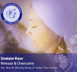 snatam-kaur-release-overcome