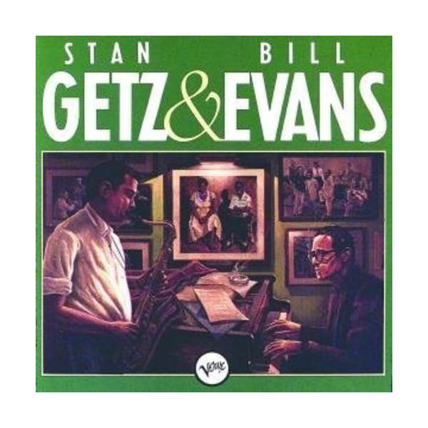 stan-getz-bill-evans