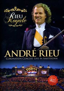 ANDRERIEUROYALE