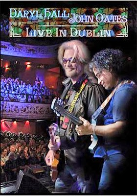 Daryl-Hall-John-Oates-Live-In-Dublin-Review