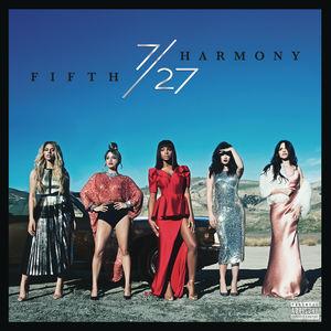 FIFTHHARMONY727