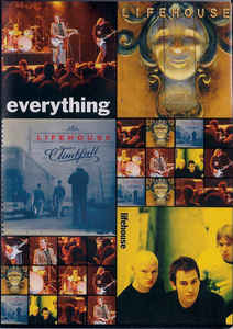 LIFEHOUSEEVERYTHINGDVD