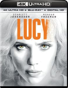 LUCY4K
