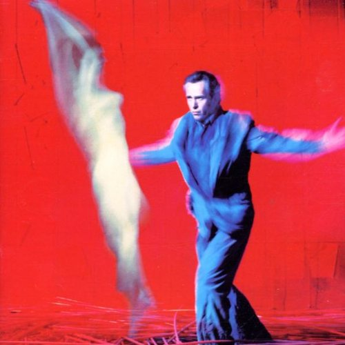 Peter-Gabriel-–-Us