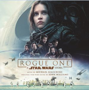 ROGUEONEOST