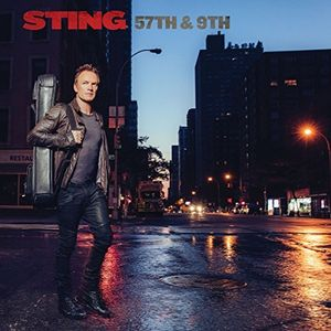 STING57TH&9THDELUXE