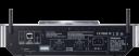 TECHNICSc500-img-product2-ex