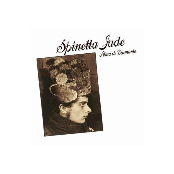 spinetta-jade-alma-de-diamante