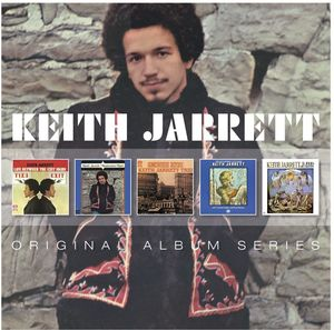 KEITHJARRETORIGINAL