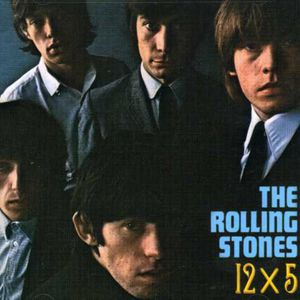 THEROLLINGSTONES-12X5