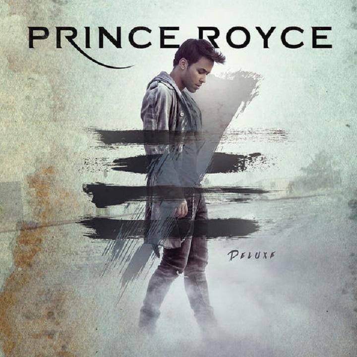 Prince-Royce-FIVE-Deluxe