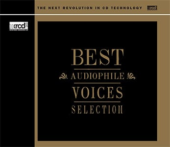 BESTAUDIOPHILEVOICESSELECTION
