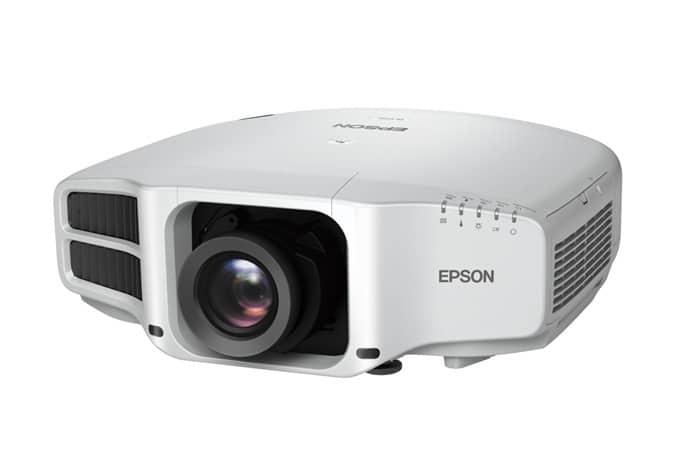EPSONPG7100