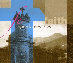 GONZALORUBALCABAFAITH