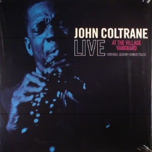 JOHNCOLTRANELIVEVILLAGEVANGUARD