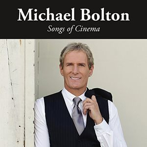 MICHAELBOLTONSONGS