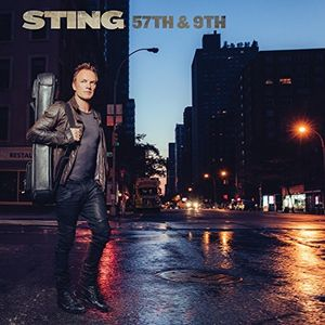 STING579