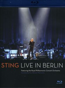 STINGLIVEINBERLIN