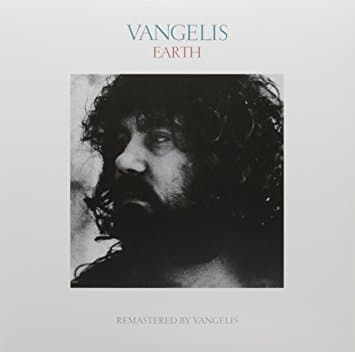 VANGELISEARTH
