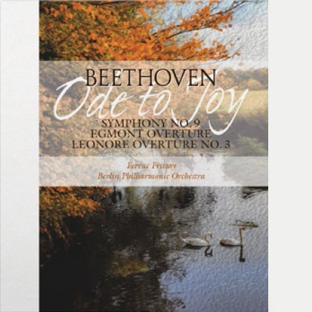 beethoven_ode_to_joy