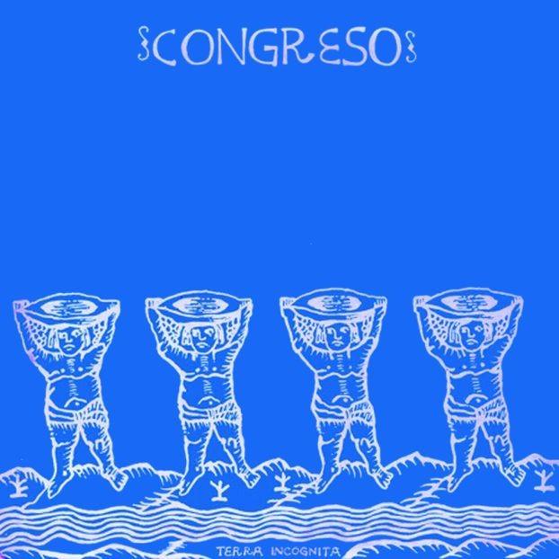 congreso-terra-incognita