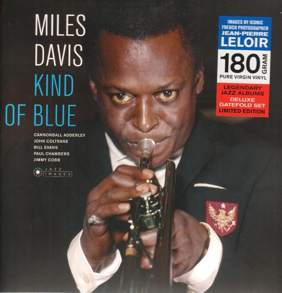 miles-davis_kind-of-blue_32