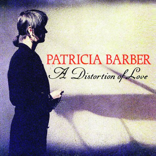 Patricia_Barber_Distortion_Of_Love