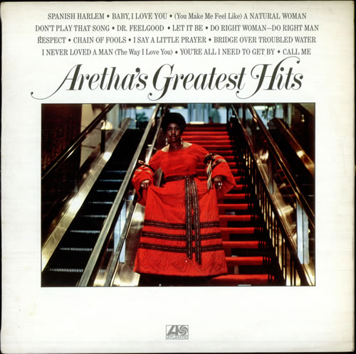 ARETHA_FRANKLIN_Greatest_Hits
