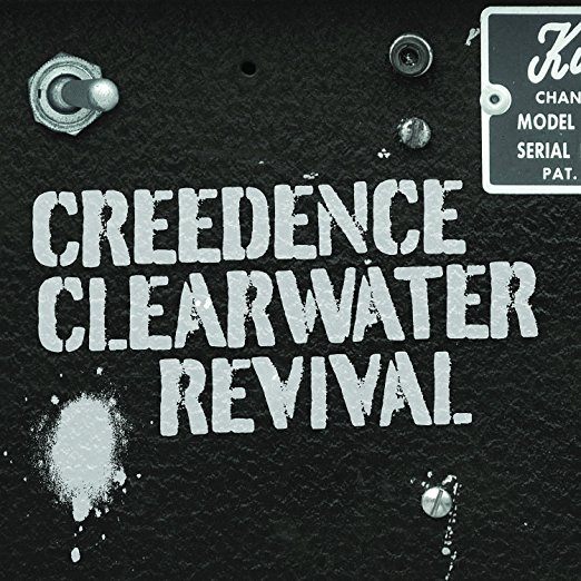 CREEDENCE6CDBOX