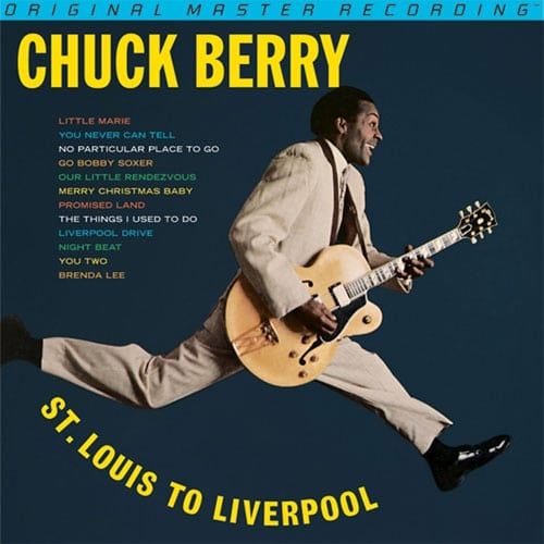 Chuck_Berry_Chuck_Berry_Is_on_Top