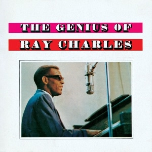 Ray_Charles-The_Genius_of_Ray_Charles_-Atlantic-_(album_cover)