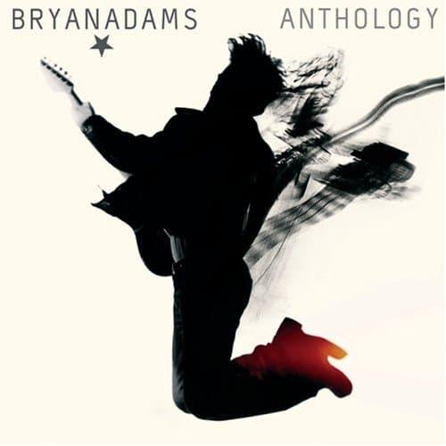 bryan-adams-Anthology