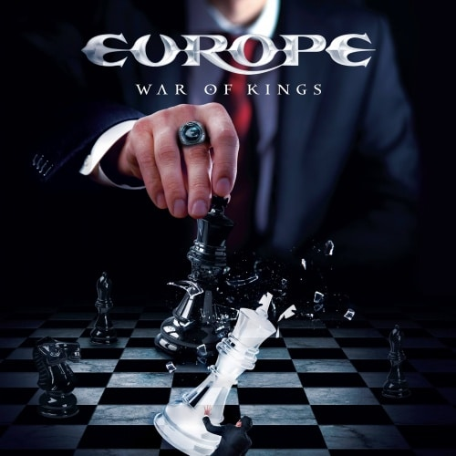 Europe_War_of_Kings