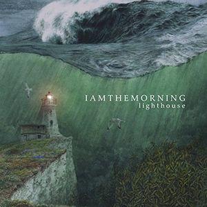 IAMTHEMORNINGLIGHRHOUSE