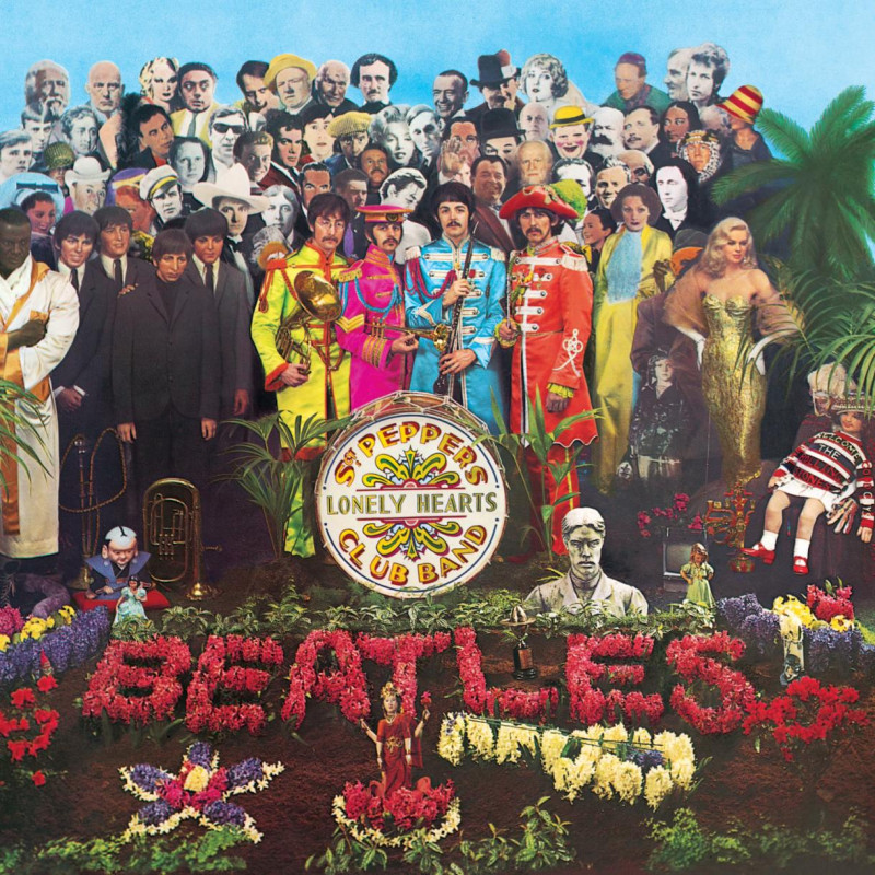 The_Beatles-Sgt_Pepper