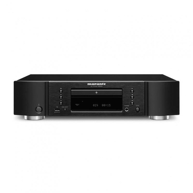 marantz-cd-6006