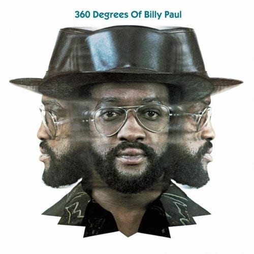 BILLY PAUL_360