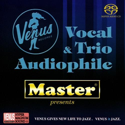 Venus-vocal-y-trio-1