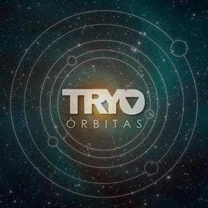 Tryo-Orbitas